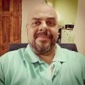 Eduardo Cr