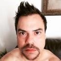 Conocer amigos gratis como Freddy Eduardo Zaval