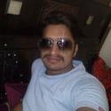 Jiwan Sharma