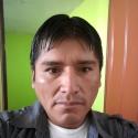 Yhoelito