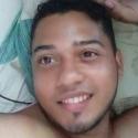 Atuchiquito