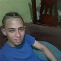 Landel Reyes Liriano