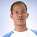 Juan Carlos Álvarez
