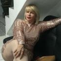 Lidia Tapia