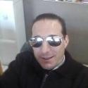 Mario Rodriguez M