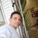 Leandro Lores
