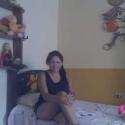 meet people like Olga Maria