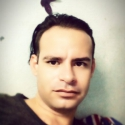Andres Lazaro