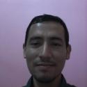 single men like Jose Luis Altamirano