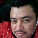 Mario Jose Rv