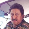 Ricardokanizale