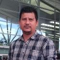Vishal Newar