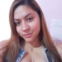 Gabriela Rey