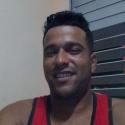 Yaidiel