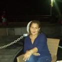 amor y amistad con mujeres como Laidy