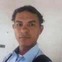 Ricardo Javier Gil
