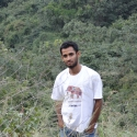 dating with Vivek