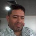 RonaldDugarte