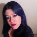 buscar mujeres solteras con foto como Imayasil