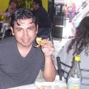 Eduardo_Baeza