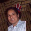 Frank Villanueva