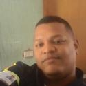Ediga