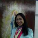 buscar mujeres solteras como Liliana Camprovin