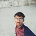 Prajapti Rahul