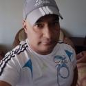 Jorge Estacio