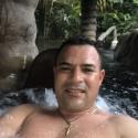 conocer gente como Carlos Luis Mora