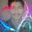single men with pictures like Ram Prasad
