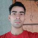 Mohit Rawat