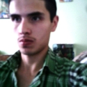 Daniel Lindo