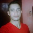chicos con foto como Reinaldo