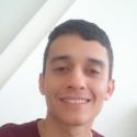 Sergio Alejandro P