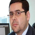 Manuel Raul