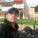 Andres Marin
