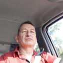 Jose Augusto Zapata