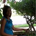 Paola_3254Unica