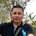 meet people like Danilo Cadena