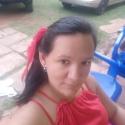 Karen Raquel Maldona
