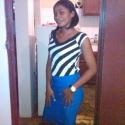 Deborah17