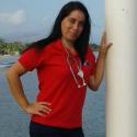 Yesica Berrios