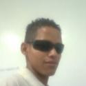Davis24