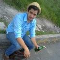 Usiel Flores