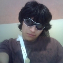 Jorgeandres07