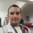 Luis Jeronimo