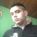 Andyquiroga