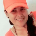 Gladys Del C