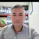 meet people like Manuel Rubiano Solan